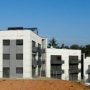 35 rented apartments in Sant Cugat, Spain