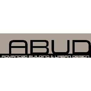 ABUD square logo