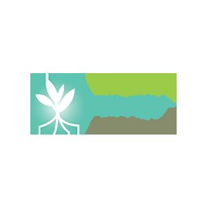 JER square logo