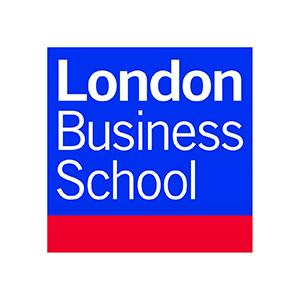 LBS square logo