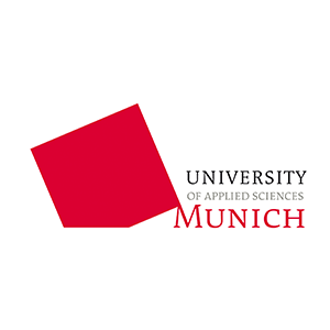 MUAS square logo