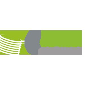 REGENERA square logo