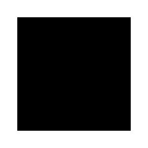 UNIVPM square logo